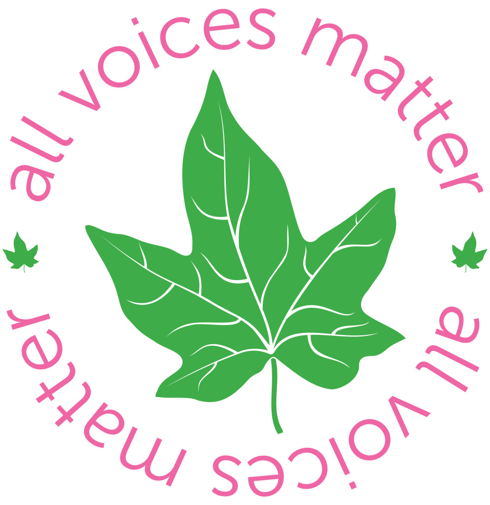 pmo_logo_all_voices_matter-994×1024